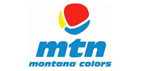 Montana Colours